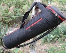 NEW PROFESSIONAL 65CM Tripod Bag Camera Tripod Bladder Bag   For MANFROTTO GITZO FLM YUNTENG SIRUI BENRO SACHTLER XYY