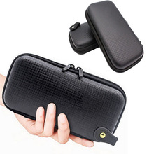 1 Pcs Travel Storage Bags Pouch Waterproof Organizer For Electronic Pro