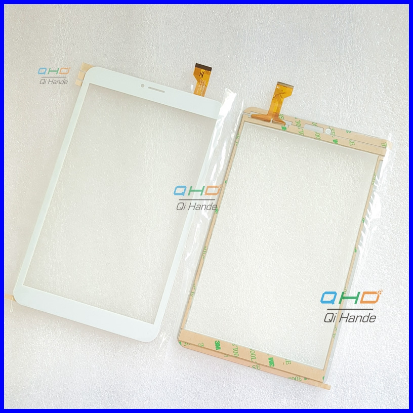 Free shipping 8inch touch screen,100% New for XHSXW0801801W touch panel,Tablet PC touch panel digitizer glass sensorFree shipping 8inch touch screen,100% New for XHSXW0801801W touch panel,Tablet PC touch panel digitizer glass sensor
