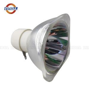 Image 2 - Inmoul เปลี่ยนโปรเจคเตอร์โคมไฟเปลือย 5J. J3S05.001 สำหรับ BENQ MS510/MW512/MX511/5J. J3S05.001