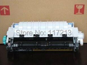 New original  for HP4300 Fuser Assembly RM1-0101-000 RM1-0101 (110V) RM1-0102  RM1-0102-000  (220V) printer part on sale new original for hp1022 fuser assembly rm1 2049 rm1 2049 000 110v rm1 2050 rm1 2050 000 220v printer part on sale
