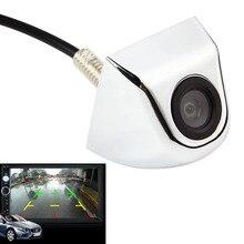 АВТОМОБИЛЬ HORIZON 12 В Камеры Автомобиля CCD Водонепроницаемый Ночного Видения HD Автомобильный Заднего Вида Камера Заднего для Резервного Копирования Parkinging 170 градусов