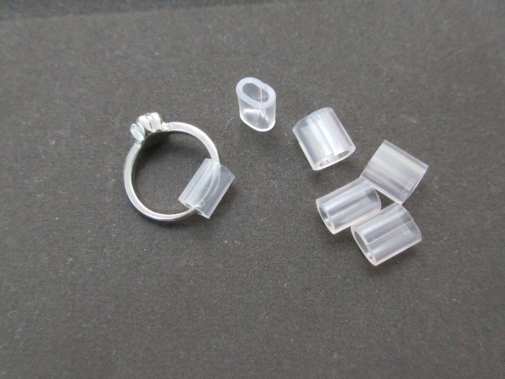 buy wholesale ring guards from china ring guards