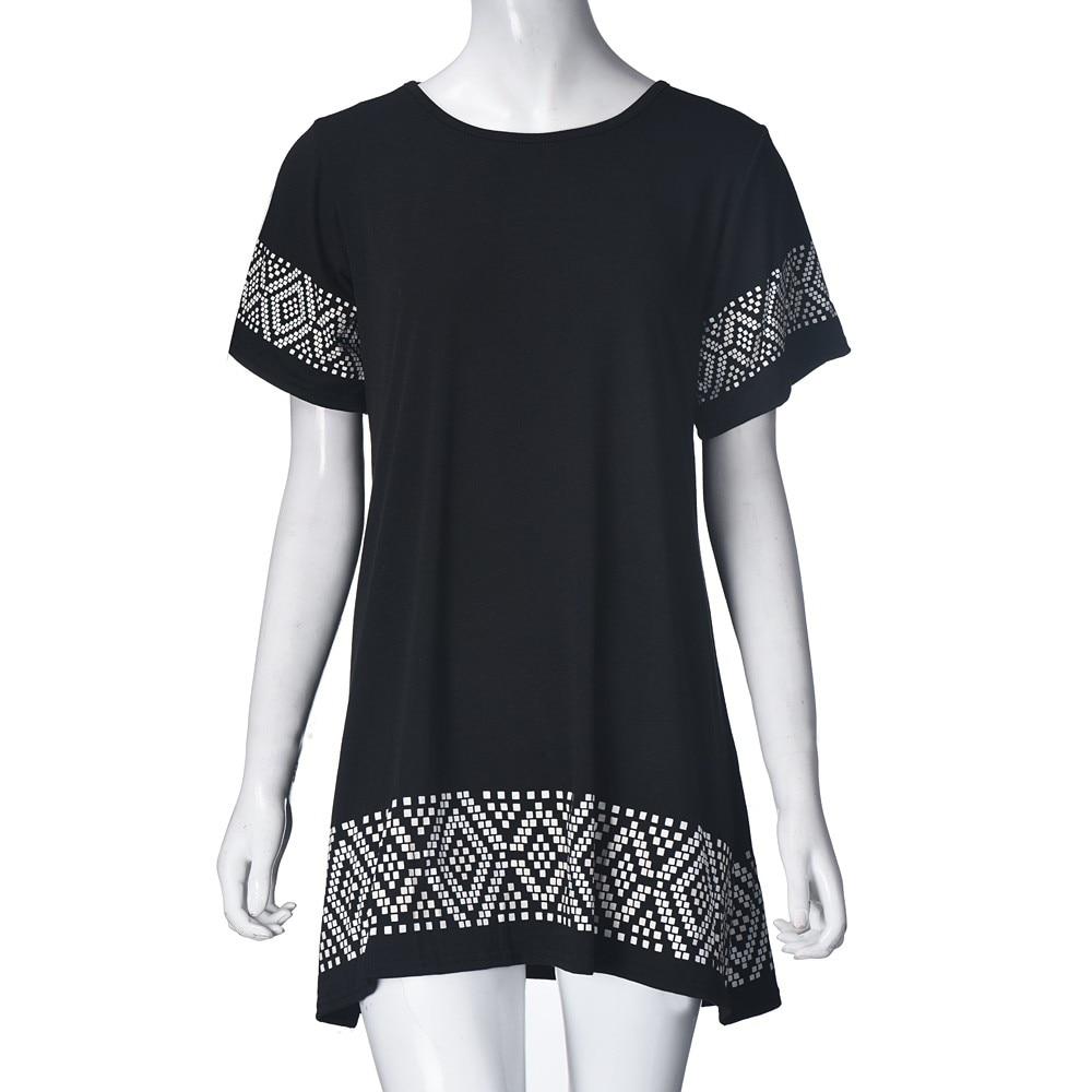 Popular online clothing