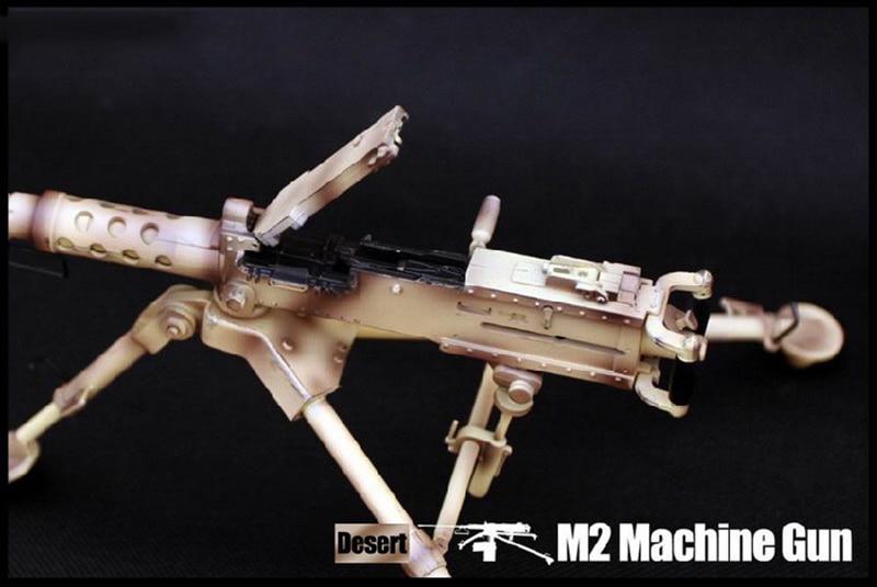 browning máquina arma modelo zy8031 preto deserto