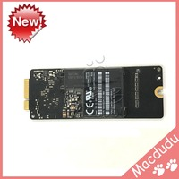 256 ГБ SSD плата для 13.3 MacBook Pro Retina A1425 MD212 MD213 MID 2012