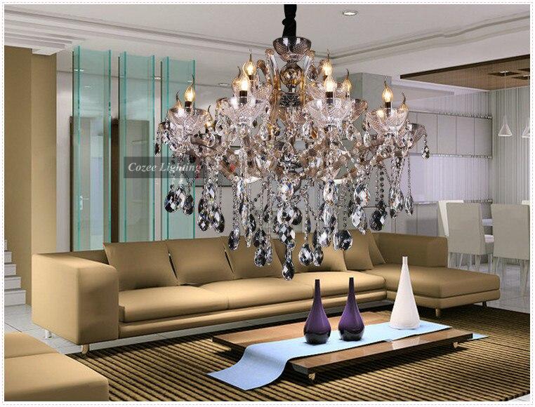 Chandelier Lamp Dubai Page 2 Azontreasures Com