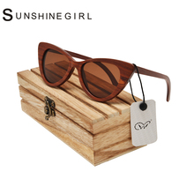 Golf Wooden Sunglasses Melbourne Red Sandal Brown Brand Sunglasses Cat Eye Polarized Mirror gg Wooden Sunglasses Melbourne