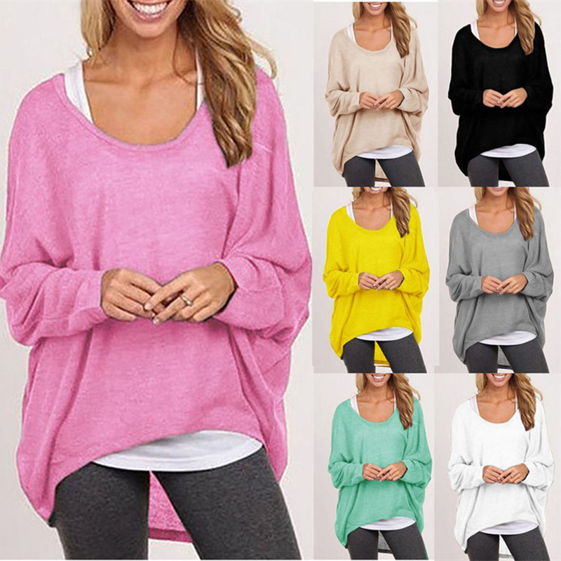 Popular Plain Long Sleeve T Shirts-Buy Cheap Plain Long Sleeve T ...