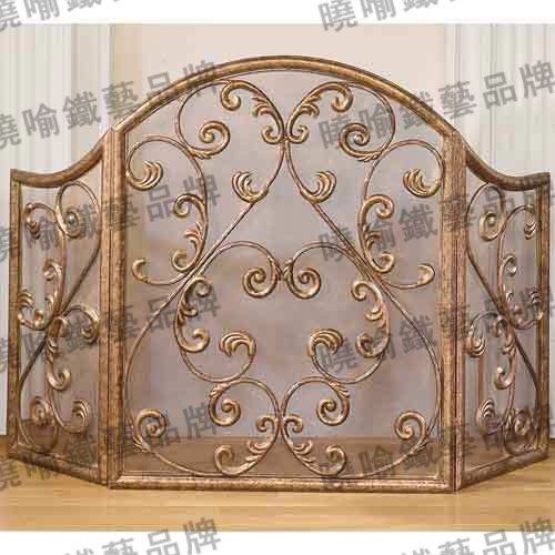 Compare Prices on Iron Fireplace Mantel- Online Shopping/Buy Low ...