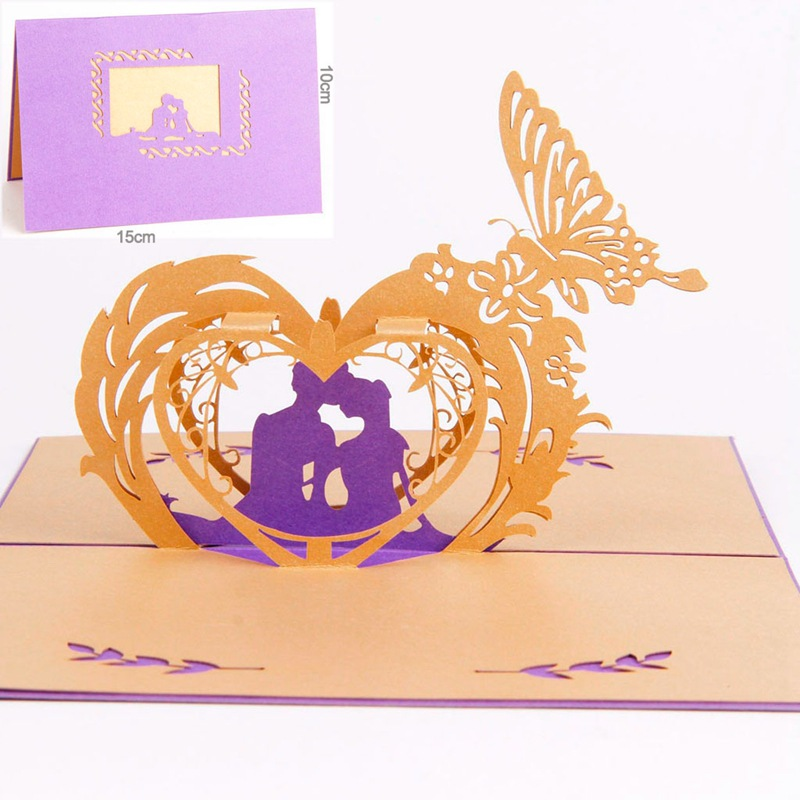 amantes matrimonio unid d tarjetas de felicitacin bendicin tarjeta de invitacin de boda