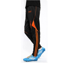 Skinny Soccer Training Pants