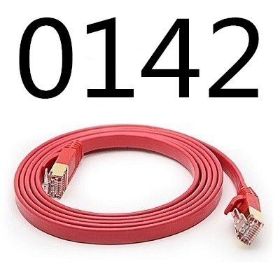 0142 XIWANG  Hot Sells CAT7 UTP Round Cable Ethernet Cables Network Wire RJ45 Patch Cord Lan Cable Made In China0142 XIWANG  Hot Sells CAT7 UTP Round Cable Ethernet Cables Network Wire RJ45 Patch Cord Lan Cable Made In China