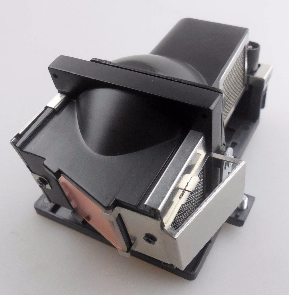BL-FS220B / SP-LAMP-076 Replacement Projector Lamp with Housing for OPTOMA TW1692 / TX7156 original replacement lamp with housing optoma bl fs200c projector lamp