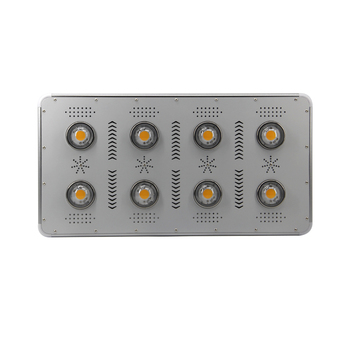 Grow Lights Item Type LED Grow Light DP500 COB cxb3590 Indoor Groeien Licht voor planten groei