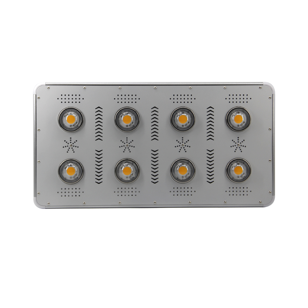 Grow Lights Item Type LED Light DP500 COB cxb3590 Indoor for plants growth