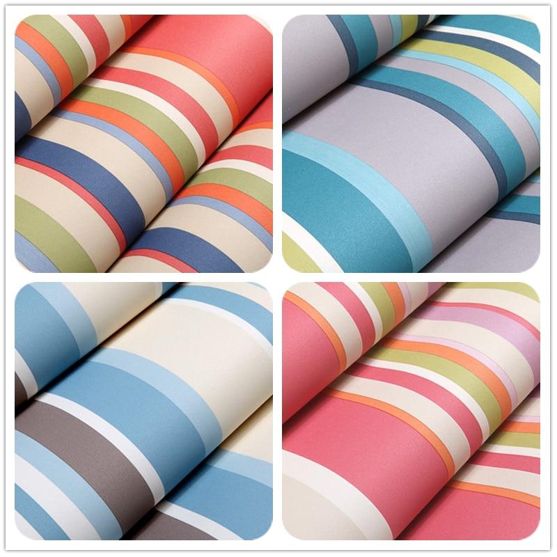 online kopen wholesale regenboog behang uit china regenboog behang, Meubels Ideeën
