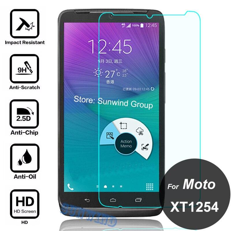 2x Samsung Galaxy Tab e 9.6 cristal blindado lámina de vidrio contra película protectora 9h HD claro
