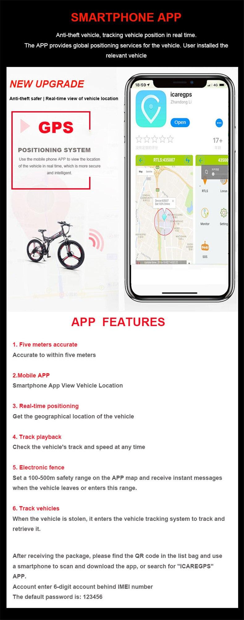 16 app