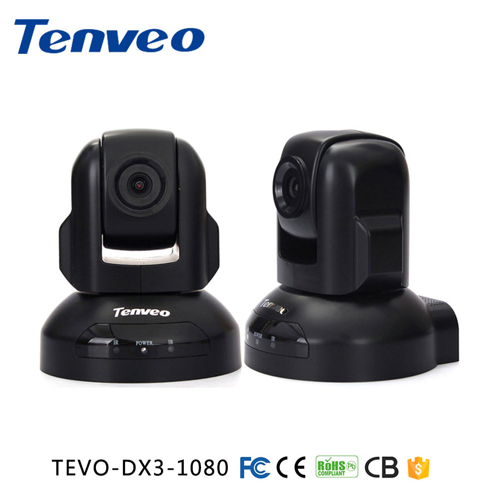 3Xvideo HD1080P USB2.0, IR remote control Wide Angle PTZ video conference camera support VISCA,PELCO-D/P Control Protocol top dvi usb3 0 3 3mp ptz video conference camera hd 1 2 8 cmos 20x zoom visca pelco for professional education training system