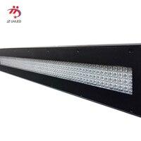 공장 주문 800mm * 35mm 발광 지역 고성능 uvled 치료 빛 스크린 인쇄 uv 램프|살균등|   -