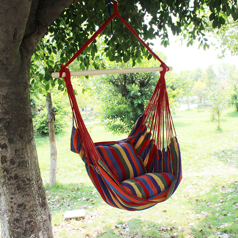 outdoors homestay swing Cradle chair indoor European style A hammock chair son adult student Dormitory hanging chair chairswingoutdoors homestay swing Cradle chair indoor European style A hammock chair son adult student Dormitory hanging chair chairswing