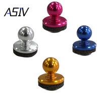 Asiv Hot Sale Joystick Mini Joystick Arcade Stick Game Joystick Game For IPhone IPad For Android Touch Sensitive Tablets