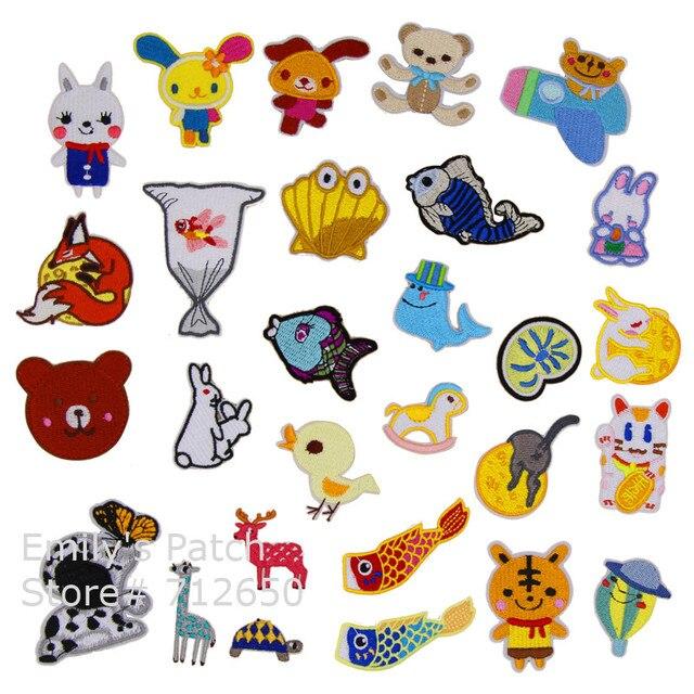 Aliexpress.com: Comprar Envío libre 10 piezas pequeños animales ...
