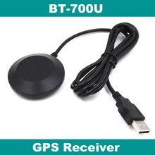 Receptor Gps Usb avaliações - Online Shopping Receptor Gps Usb