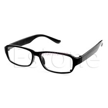1PC Reading Eyeglasses New Comfy Men Women Reading Glasses Eyeglasses presbyopia 1.0 ~4.0 Diopter(China)