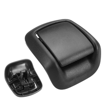 New Front Left/Right Hand Seat Tilt Handle Seat Adjuster adjustment Handle for Ford for Fiesta MK6 VI 3 Door 2002-2008 1417521