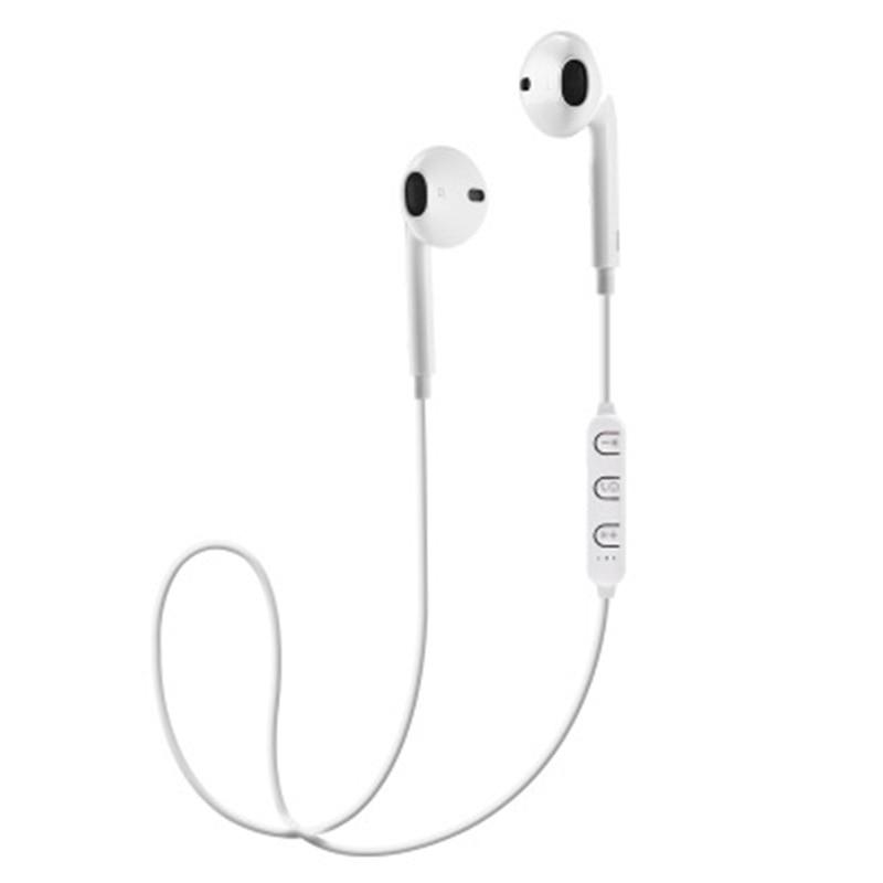 Vezeték nélküli sport Bluetooth fejhallgató 4.1 Binaurális sztereó ... 4ccdddd56b