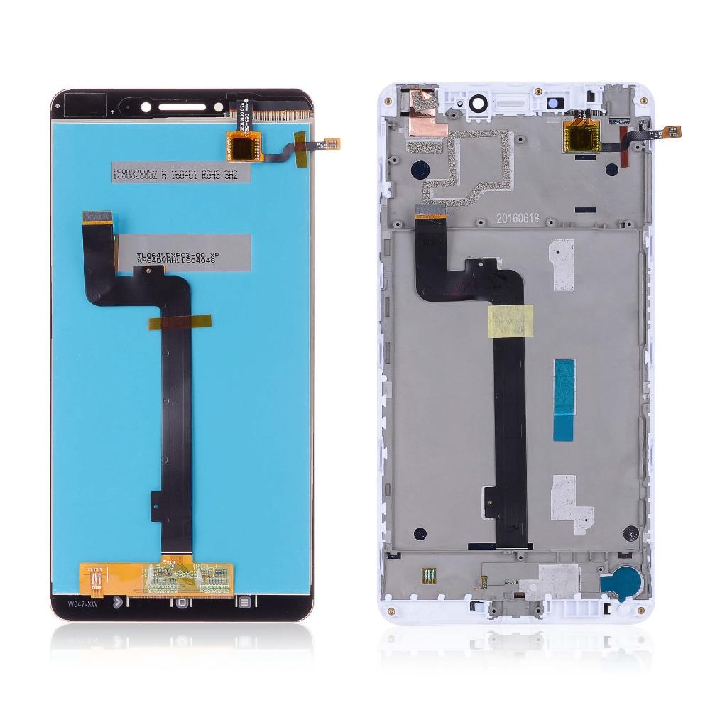 9744d38c833 Nuevo probada calidad Compatible para Samsung Galaxy J3 J320 LCD 2016 J320F  J320M pantalla LCD digitalizador