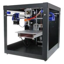 Geeetech 3D Printer Me Creator MINI RepRap Sanguinololu 3D Printer Pen Wholesale 10KG PLA 1.75mm 3D Filament
