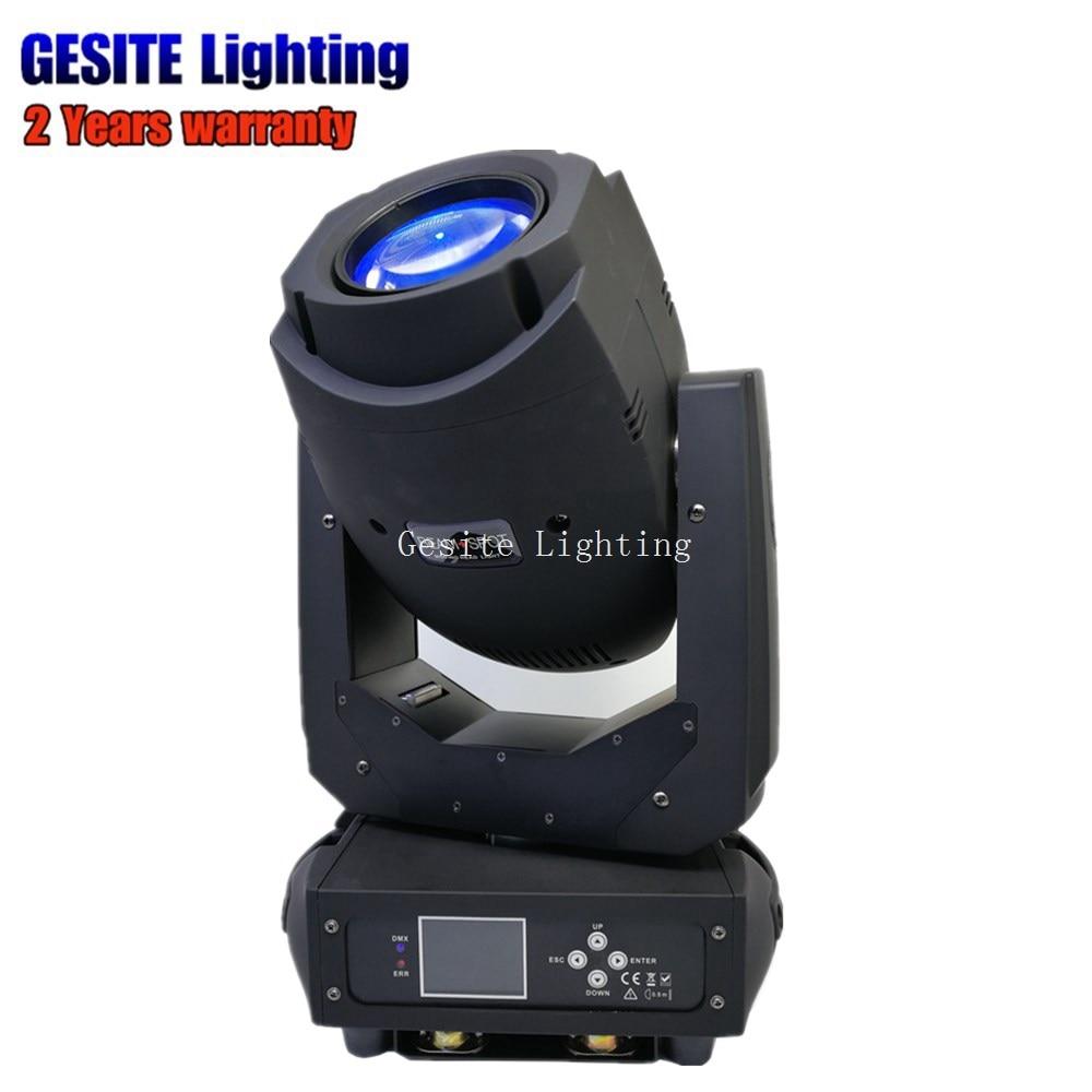 150W / 200W / 300W LED Moving Head Light Beam spot / led moving head Spot light fender super bassman® 300w head