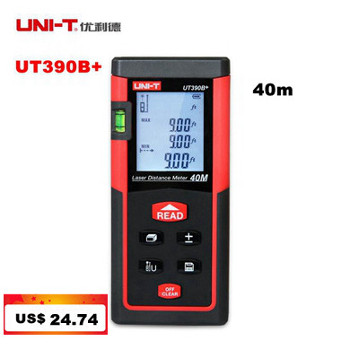 Aihasd USB Power Monitor Power Meter Power Meter Digital Multimeter Voltmeter Ammeter AC DC Meter