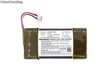 Cameron Sino 1900Mah Batterij ST-03 Voor Sony SRS-X33
