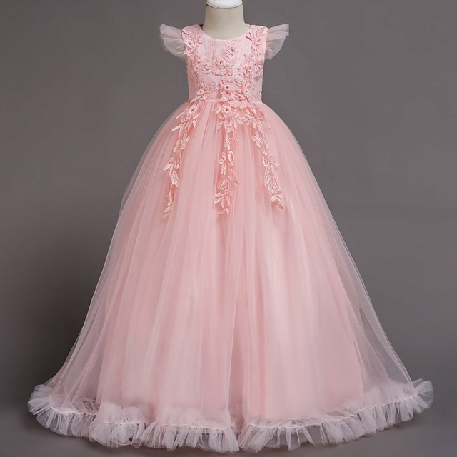 https://ae01.alicdn.com/kf/HTB1O_.FacfrK1RkSnb4q6xHRFXa8/Kids-Dresses-For-Girls-Wedding-Dress-Teenagers-Evening-Party-Princess-Dress-For-Girls-Easter-Costume-4.jpg_640x640.jpg