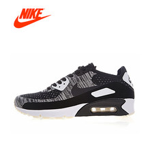 los angeles 6bff8 6a885 ... hyperfuse qs independence day navy mens trainers 978ce 917bc  usa 2018  footwear winter athletic original nike air max 90 ultra 2.0 flyknit mens  running ...