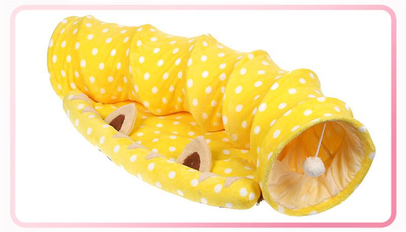 Cat Beds 07