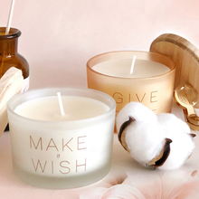 Ins Glass Scented Candles Candlelight Romantic Sparklers for Weddings Aroma Candle Jar Soy Wax Flickering 5LZ035
