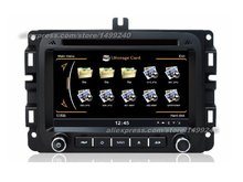 Кисти для оперативной памяти 2013 ~ 2014-Автомобильный GPS навигации Системы + Радио ТВ DVD IPOD BT 3G WI-FI HD экран мультимедиа Системы