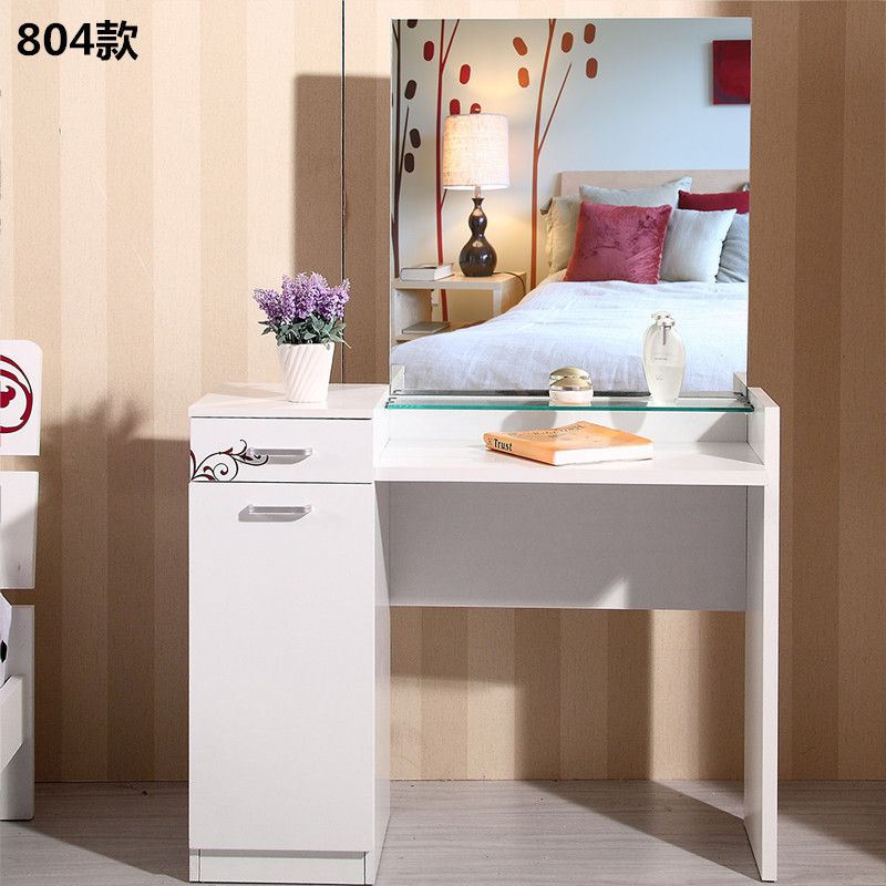 Furniture Bedroom Dresser Dressing Tables Of Tables Mini Size Vanity Mirror Dressing  Table Specials In Children Tables From Furniture On Aliexpress.com ...