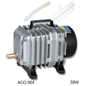 Image 4 - Resun bomba de aire electromagnética ACO 001 003 004 006 008 008A 012 012A 018 018A ACO 001 ACO 003 ACO 004 ACO 006
