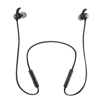 New SYLLABLE D3X Bluetooth Sports In Ear Headset Earphones Magnet Earbuds HD Music Headphones Handfree Calls