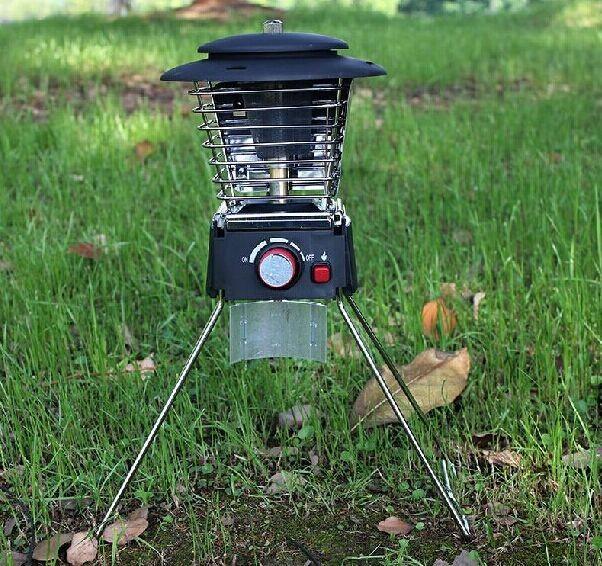 Outdoor stufa a gas da campeggio a risparmio energetico stufe a gas ... 6105e5a970c
