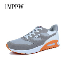 Summer Breathable Mesh Men's Shoes Casual Shoes Hot Sale Comfortable Soft Male Shoes Sneakers Suede Leather Men Outdoor Shoes 2A