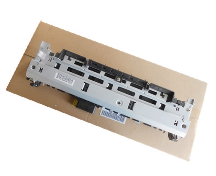100% Original new RM2-0639-000CN RM2-0639-000 RM2-0639 Fuser Assembly 220-V For HP Laserjet M435/M701/M706 Heating Unit