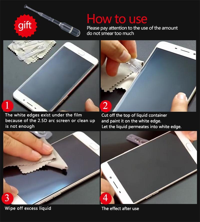 Tempered Glass For Huawei Mate 20 10 Lite P10 P20 Lite Pro P Smart Screen Protector For Huawei Honor 9 8 Lite Nova 3 3i