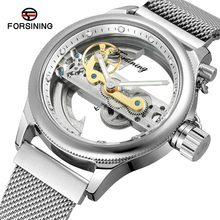 Best Automatic Watches >> Popular Best Automatic Watches Buy Cheap Best Automatic Watches Lots